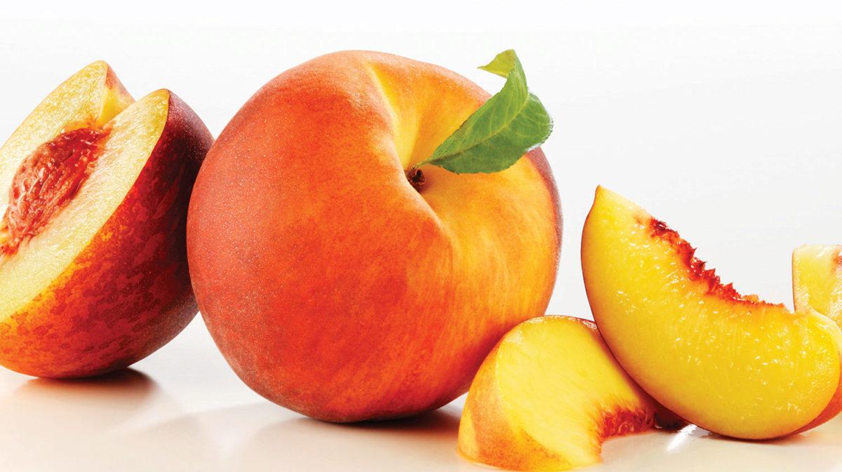 Proton Peach E-Liquid by Atomic Dog Vapor Review